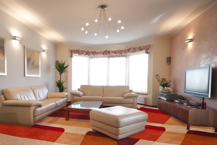https://cf.ltkcdn.net/interiordesign/images/slide/232922-850x569-modern_home.jpg