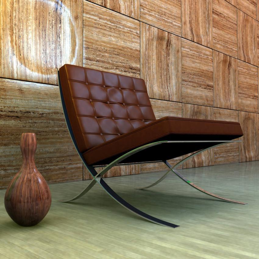 https://cf.ltkcdn.net/interiordesign/images/slide/234168-850x850-2-bronw-barcelona-chair.jpg
