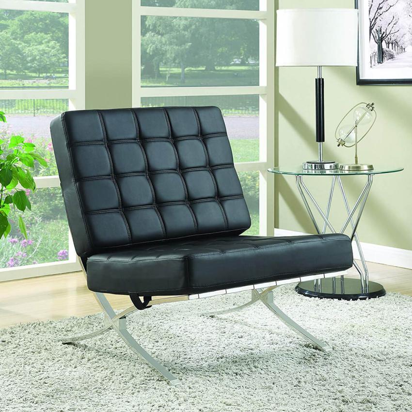 https://cf.ltkcdn.net/interiordesign/images/slide/234170-850x850-4-barcelona-chair-bedroom.jpg
