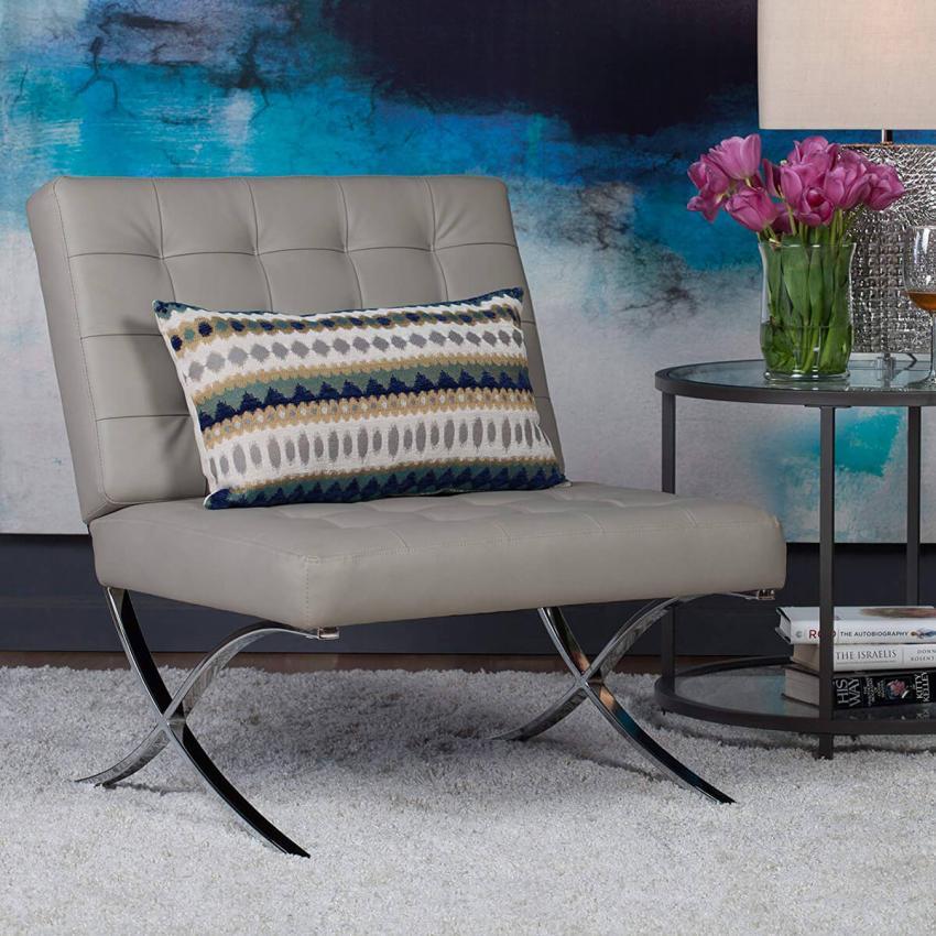 https://cf.ltkcdn.net/interiordesign/images/slide/234172-850x850-6-barcelona-chair.jpg