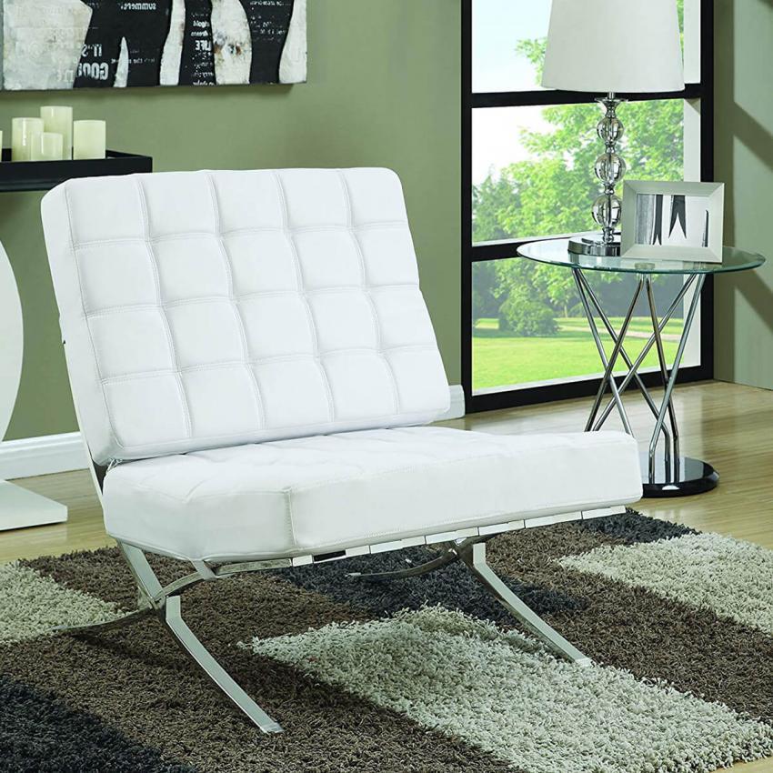 https://cf.ltkcdn.net/interiordesign/images/slide/234176-850x850-11-white-barcelona-chair.jpg