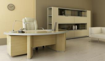 https://cf.ltkcdn.net/interiordesign/images/slide/105419-850x495-office-photo2.jpg