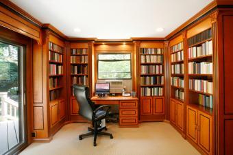 https://cf.ltkcdn.net/interiordesign/images/slide/105424-849x565-office-photo7.jpg