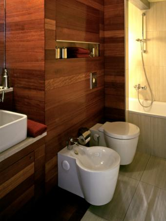 https://cf.ltkcdn.net/interiordesign/images/slide/105428-601x799-photo-bath2.jpg