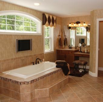 https://cf.ltkcdn.net/interiordesign/images/slide/105430-699x687-photo-bath4.jpg
