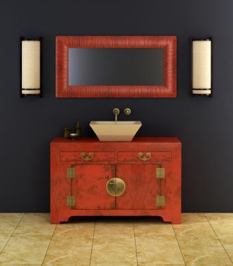 https://cf.ltkcdn.net/interiordesign/images/slide/105431-649x740-photo-bath5.jpg