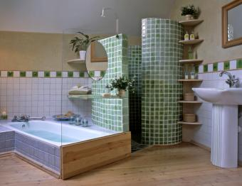 https://cf.ltkcdn.net/interiordesign/images/slide/105432-789x608-photo-bath6.jpg