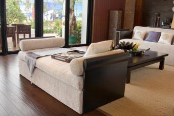 https://cf.ltkcdn.net/interiordesign/images/slide/105441-850x565r1-Open-floor-plan-living-room.jpg