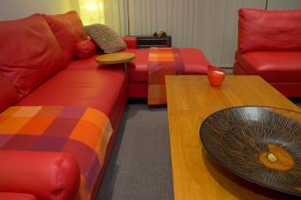 https://cf.ltkcdn.net/interiordesign/images/slide/105443-850x565r1-contempo-living-room.jpg