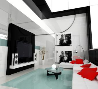 https://cf.ltkcdn.net/interiordesign/images/slide/105446-725x662r1-ultra-modern-living-room.jpg