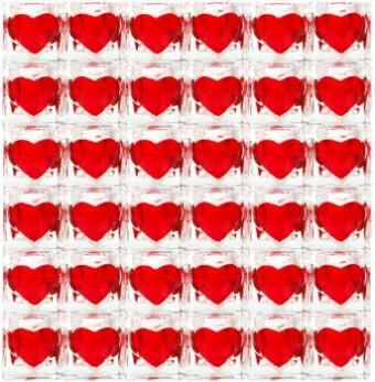 https://cf.ltkcdn.net/interiordesign/images/slide/105498-343x350-Heart-Glass-Tiles.jpg