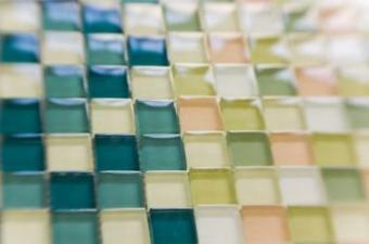https://cf.ltkcdn.net/interiordesign/images/slide/105500-350x232-Combined-colors.jpg