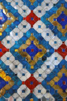 https://cf.ltkcdn.net/interiordesign/images/slide/105501-234x350-Unique-Tile-Design.jpg