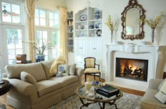 15 Captivating Great Room Ideas in Pictures