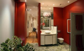 https://cf.ltkcdn.net/interiordesign/images/slide/105529-850x514r2-four.jpg