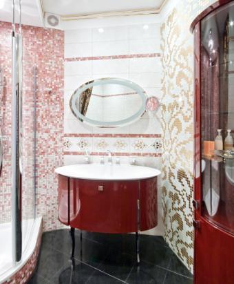 https://cf.ltkcdn.net/interiordesign/images/slide/105530-630x762r2-five.jpg