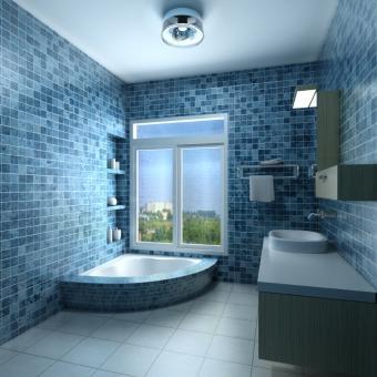https://cf.ltkcdn.net/interiordesign/images/slide/105533-693x693r2-eight.jpg