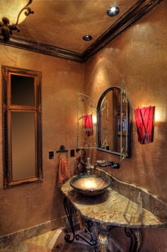 https://cf.ltkcdn.net/interiordesign/images/slide/105534-565x850r2-nine.jpg