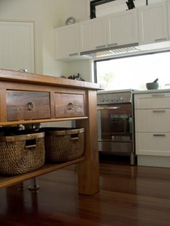https://cf.ltkcdn.net/interiordesign/images/slide/105541-602x797-modern-country-kitchen.jpg