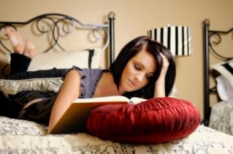 Expert Tips on Teen Bedroom Designs for Functionality & Style