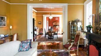 Best Color For A Living Room 6, Best Color For Living Room