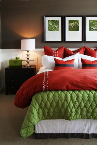 Apartment Design Tips an Expert Suggests to Revitalize Your Space