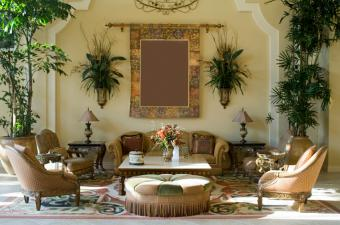 https://cf.ltkcdn.net/interiordesign/images/slide/137863-850x563r1-LR-ideas10.jpg