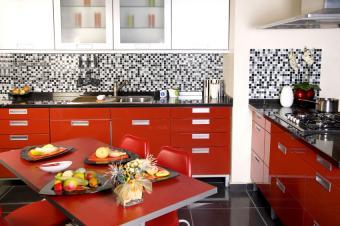 https://cf.ltkcdn.net/interiordesign/images/slide/140361-850x565r1-color5.jpg