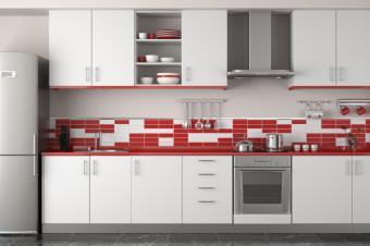 https://cf.ltkcdn.net/interiordesign/images/slide/140363-849x565r1-color7.jpg