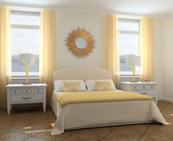 https://cf.ltkcdn.net/interiordesign/images/slide/141380-766x627r1-yellow-and-taupe.jpg