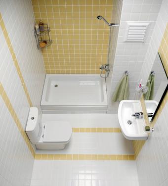 https://cf.ltkcdn.net/interiordesign/images/slide/142634-659x728r1-striped-bathroom.jpg