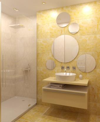 https://cf.ltkcdn.net/interiordesign/images/slide/142636-627x766r1-mirrored-bathroom.jpg