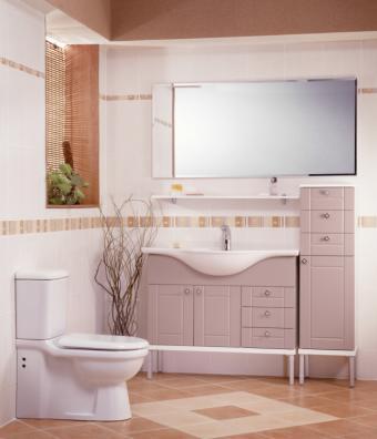 https://cf.ltkcdn.net/interiordesign/images/slide/142876-642x748r1-tile-rug.jpg