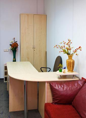 small-interior2.jpg