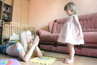 Home Daycare Set-Up: Guide to a Fun & Safe Environment