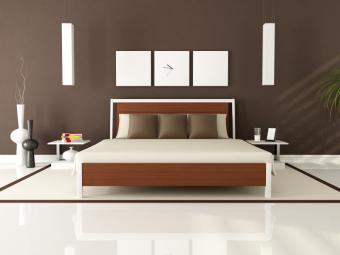 https://cf.ltkcdn.net/interiordesign/images/slide/144842-800x600-modern-chocolate.jpg