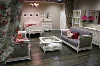 https://cf.ltkcdn.net/interiordesign/images/slide/144844-849x565-oversized-bedroom.jpg