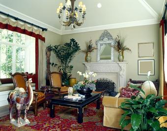 https://cf.ltkcdn.net/interiordesign/images/slide/150143-600x472-02.jpg