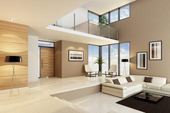 https://cf.ltkcdn.net/interiordesign/images/slide/161593-849x565-sunken-floor.jpg