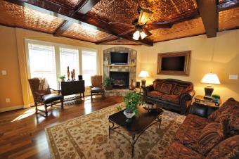 https://cf.ltkcdn.net/interiordesign/images/slide/161598-850x565-copper-ceiling.jpg