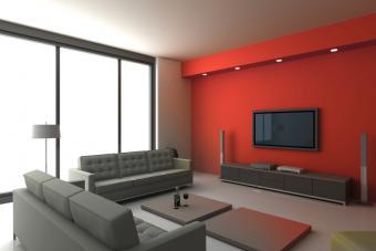 https://cf.ltkcdn.net/interiordesign/images/slide/161600-848x566-Accent-wall.jpg