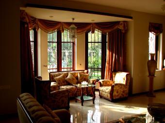 https://cf.ltkcdn.net/interiordesign/images/slide/161604-800x600r1-cozy-seating.jpg