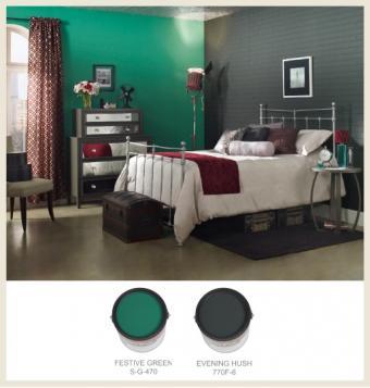 https://cf.ltkcdn.net/interiordesign/images/slide/161695-514x539-bbedr2.jpg