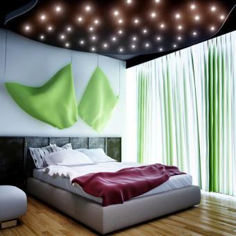https://cf.ltkcdn.net/interiordesign/images/slide/164069-668x668-BD8.jpg