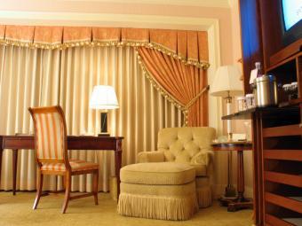 https://cf.ltkcdn.net/interiordesign/images/slide/164363-800x600-traditional-home-office.jpg