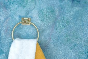 https://cf.ltkcdn.net/interiordesign/images/slide/165188-847x567-sponge-painting.jpg