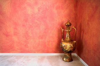 https://cf.ltkcdn.net/interiordesign/images/slide/165190-848x566-color-wash.jpg