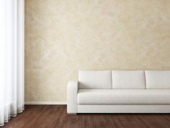 https://cf.ltkcdn.net/interiordesign/images/slide/165194-800x600-faux-marble.jpg