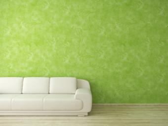 https://cf.ltkcdn.net/interiordesign/images/slide/165196-800x600-venetian-plaster.jpg