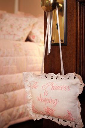 the-princess-is-sleeping-pillow.jpg